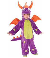 infant monsters inc halloween costumes collection baby monster halloween costume pictures newborn baby