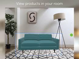 houzz interior design ideas app ranking and store data app annie