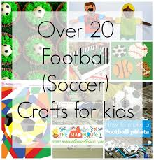 football crafts best sofa decoration and craft 2017