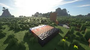 sonic ether u0027s unbelievable shaders compatible with minecraft 1 10