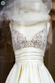 wedding dresses saks pretty wedding gowns from far and near q wedding