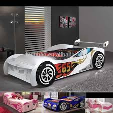 assurance kids car shape bunk bed car shape bed race car bed