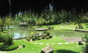 Family Garden Restaurant Farm And Garden Restaurant