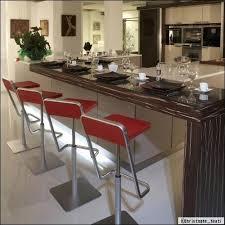 cuisine avec comptoir bar creer un comptoir bar cuisine alaqssa info