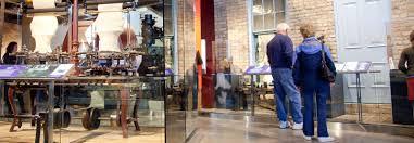 Furniture Stores In Kitchener Waterloo Area Local Heritage Resources Waterloo Region Museum