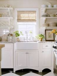 Kitchen Open Shelves Ideas 267 Best Conserve W Open Shelving Images On Pinterest Home