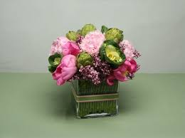 Small Vase Flower Arrangements Corporate Gallery Flowerworx Floral Designs Limited Maghull