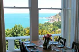 Cottages For Sale In Cornwall by Coastal Holidays By The Sea Holidaycottages Co Uk