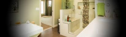 Home And Design Show Calgary 2016 by M A D Renovations Calgary Home Renovators Custom Complete
