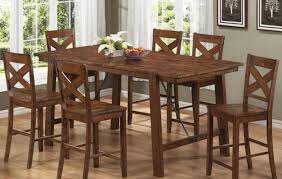 Dining Room Benches by Bench Target Kitchen Table Awesome Cheap Dining Bench Kitchen