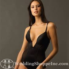 Best Wedding Night Lingerie Unsure What To Wear On Your Wedding Night Read These Bridal