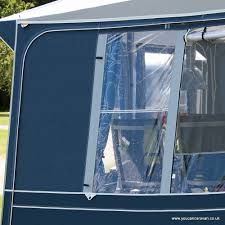 Caravan Awning Size Ventura Atlantic Marine Awning Ixl Fibreglass You Can Caravan