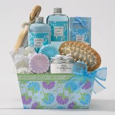 bathroom gift basket ideas bath and spa gifts mothers day spa gift baskets spa heaven