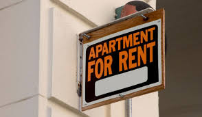 1 Bedroom Section 8 Apartments by Housing Choice Voucher Program Formerly Section 8 Housing
