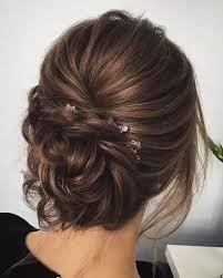 Hochsteckfrisurenen Unordentlich by 462 Besten Doin On That Hair Do Bilder Auf