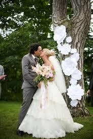 wedding backdrop canada 88 best wedding decor ceremony backdrops images on
