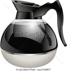 Coffee Pot coffee pot vectors illustration search clipart drawings and eps