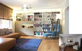 Das Wohnzimmer Wiesbaden Adresse Serie Teil 5 Umbau Eines Wohnhauses Aus Den 70er Jahren