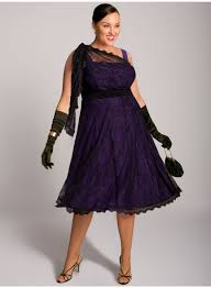 tenue de mariage grande taille vetement mariage grande taille femme des robes pour toute les