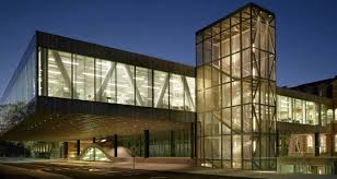 Best Architecture Firms In The World Top 10 Architecture Schools In The Us 2017 Arch2o Com