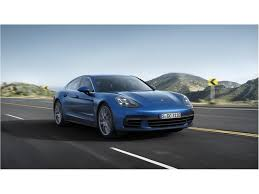 porsche porsche panamera porsche panamera prices reviews and pictures u s