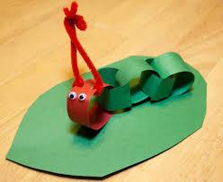 very hungry caterpillar activities happy birthday eric carle
