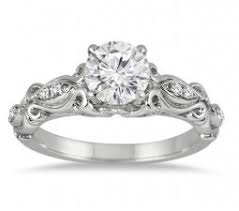 vintage antique engagement rings antique engagement rings vintage engagement rings antique and