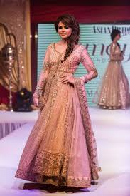 136 best foan wedding collection images on pinterest indian