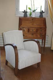 fauteuil ancien style anglais les 25 meilleures idées de la catégorie fauteuil anglais sur