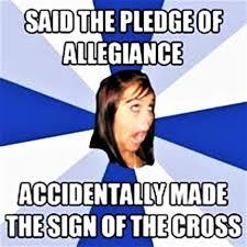 Church Memes - episcopal church memes