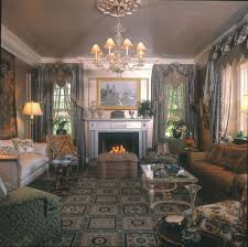 1930s House Interior Design Pleasing 30 Living Room 1930s Inspiration Of 1930 U0027s Living Room