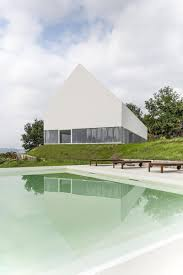 white wolf hotel a modern hotel integrated in the natural environment