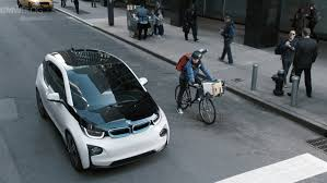 audi commercial super bowl will the bmw i3 super bowl commercial be successful