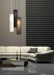 hängeleuchten wohnzimmer wohnzimmer pendelleuchte alle ideen für ihr haus design und möbel