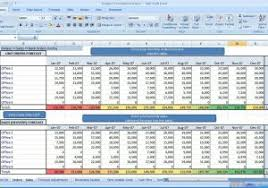 create excel templates u2013 pccatlantic spreadsheet templates