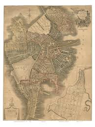 1775 Map Of Boston by 9 Best Nantucket Old Maps Images On Pinterest Nantucket