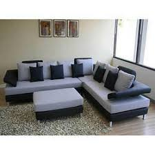 Designer Sofa Set Manufacturers Suppliers  Dealers In Chennai - Stylish sofa sets for living room