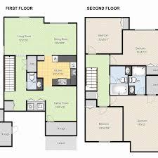 floor plan maker free 49 new floor plan creator house floor plans concept 2018 house