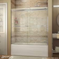designs superb lowes bathroom shower doors 29 full image for