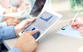 stock to track marathon oil corp mro post registrar post registrar