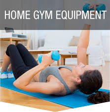 best black friday deals for fitness equipment exercise u0026 fitness store amazon com