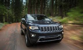2018 jeep grand wagoneer interior jeep 2019 jeep grand wagoneer previewed in leaked photos 2019