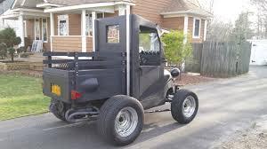 volkswagen tdi truck custom vw beetle pickup not a tdi