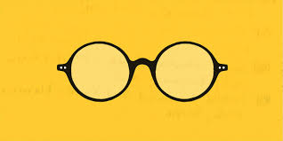 What Colors Make Yellow Greil Marcus Staff Pitchfork