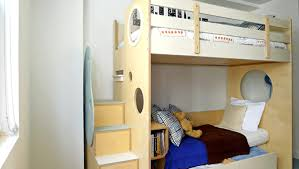 Chic Home Design Nyc Loft Beds Nyc Modern Chic Bedroom Queen Alcove Bunk Beds Furniture