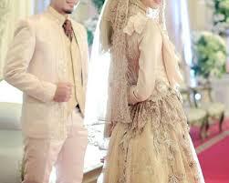 wedding dress syari syari wedding 2016 17 hijabiworld
