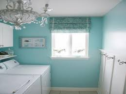 articles with paint ideas for small laundry room tag paint colors