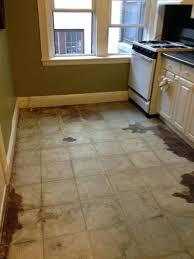 floor and tile decor outlet floor and decor corona coryc me