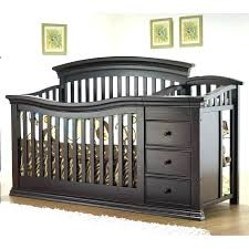 Convertible Cribs Target Cribs At Target Baby Cribs Target Stores Beautiful Million Dollar