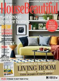 house beautiful uk u2013 october 2017 download free digital true pdf